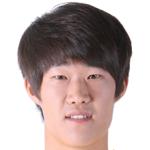 Se-Jun  Kim
