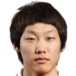 Hyun-Do  Lee