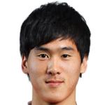 Su-Cheol  Yu