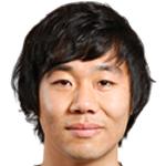 Yoon-Gyu  Lee
