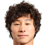 Young-Hoon  Cho