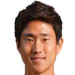 Du-Yoon  Moon