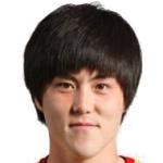 Jong-In  Park