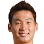 Han-Saem Lee