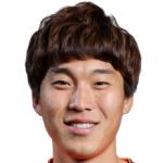 Sung-Chan  No