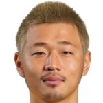 Tae-You  Kim