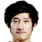 Ki-Jin  Bae