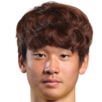 Young-Jae  Kim