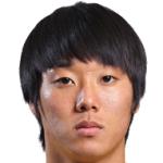 Jun-Bong  Yoo