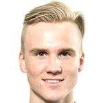 Torgeir  Fjær