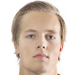 Aleksander  Bergersen