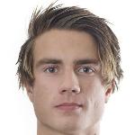 Julian  Moen Rygh