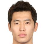 Yong-Jae  Park
