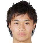 Katushisa  Inamori