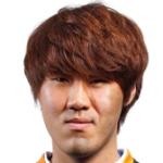 Hee-seong  Lee