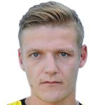 Gregor  Kosec