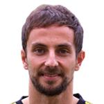Raffaele  De Vita