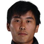 Jingyang  Zhang
