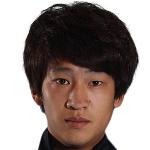 Yonghe  Hao