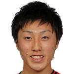 Taisuke  Mizuno