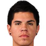Christian  Hernández