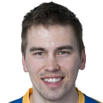 Svein Ove  Thomassen