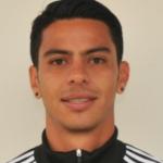 Guillermo Abel  Ramírez Valdivia