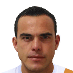 Pablo Emmanuel  Bastianini