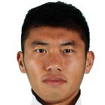 Yuyin  Wu