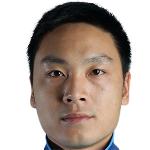 Yansheng  Wu