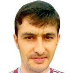 Dalerdzhon  Tukhtasunov