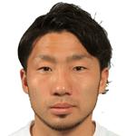 Nagisa  Sakurauchi