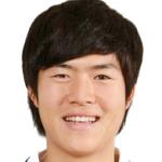 Young-Keun  Kim