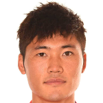 Seok-Ho Hwang