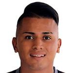 Diego Armando  Chávez Ramos