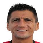 Jesús Eduardo  Cisneros Rios