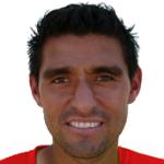César Andrés  Ortiz Castillo