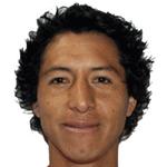 Yosiro Abelardo  Salazar Flores