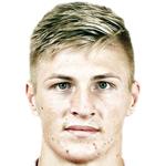 Denis Vasile  Lemac