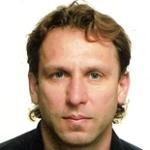 Tibor  Balog