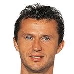 Roman Dąbrowski (Kaan Dobra)