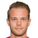 Marius  Brevig