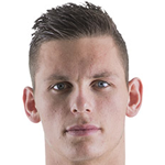 Mikkel Wohlgemuth