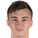 Deni  Kadoic