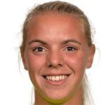 Josefine  Ervik