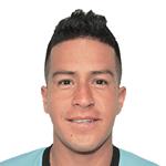 Marcio Andrés Valverde Zamora