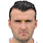 Halil  Krasniqi
