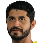 Pedro Juan Benítez Dominguez