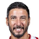 Juan Manuel  Olivera López