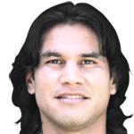 Guillermo Alexis  Beltrán Paredes